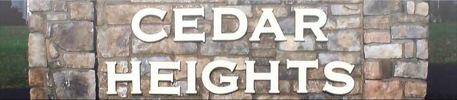 cedar_heights_header