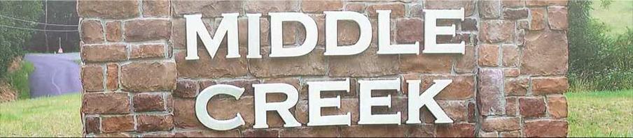 middle_creek_header